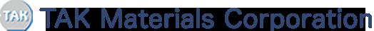 TAK Materials Corporation